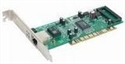 DGE-528T, D-Link 32-Bit PCI Bus Copper (RJ45) Gigabit Ethernet adapter -- снимка