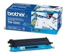 TN130C, Crazy days! Toner BROTHER Cyan for 1.500 pages @5% coverage for HL4040CN, HL4050CDN, HL4070VDW, DCP9040CN, DCP9045CDN, MFC9440CN, MFC9840CDW -- снимка