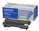 TN2120, Brother TN-2120 Toner Cartridge High Yield for HL-2140/50/70, DCP-7030/45, MFC-7320/7440/7840 series -- снимка