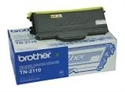 TN2110, Brother TN-2110 Toner Cartridge Standard for HL-2140/50/70, DCP-7030/45, MFC-7320/7440/7840 series -- снимка
