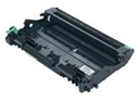 DR2100, Brother DR-2100 Drum unit for HL-2140/50/70, DCP-7030/45, MFC-7320/7440/7840 series -- снимка