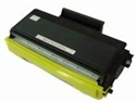 TN3170, Brother TN-3170 Toner Cartridge High Yield for HL-5240/50/70/80, DCP-8060/8065, MFC-8460/8860/8870 series -- снимка