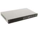 SLM224GT-EU, Суич CISCO SLM224GT-EU SF 200-24 24-Port 10/100 Smart Switch -- снимка