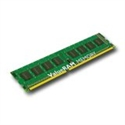 PC Memory Device KINGSTON ValueRAM DDR3 SDRAM Non-ECC (8GB, 1600MHz(PC3-12800), Небуферирана) CL11, С опаковка -- снимка