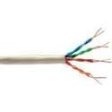 1583E, Belden 1583E Cat. 5 enhanced UTP 4-pair cable -- снимка
