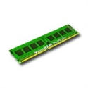 Memory Device KINGSTON ValueRAM DDR3 SDRAM Non-ECC (4GB, 1600MHz(PC3-12800), Single Rank, Небуферирана) CL11 -- снимка