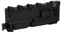 C540X75G, Waste Toner Bottle, 36, 000 pages mono or 18, 000 pages color, C2132 / C540n / C543dn / C544/ C546dtn / CS310/ CS410/ CS510/ CX310/ CX410 -- снимка