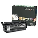 X264H11G, Special price for stock! High Yield Toner Cartridge, 9, 000 pages, X264dn / X363dn / X364dn / X364dw, Return Programme -- снимка
