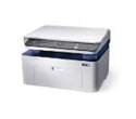 3025V_BI, Мултифункционално у-во Xerox WorkCentre 3025BI, A4, P/C/S, 20ppm, max 15K pages per month, 128MB, GDI, Apple® AirPrint™, Xerox® PrintBack -- снимка