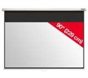 MC.JBG11.001, Acer M90-W01MG Projection Screen 90'' (16:9) Wall & Ceiling Gray Manual -- снимка