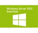 G3S-00716U, Windows Server Essentials 2012 R2 64-bit Eng 1pk DSP DV -- снимка