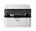 DCP1610WEYJ1, Laser Multifunctional BROTHER DCP1610WE, 20 ppm, 2400x600 with HQ1200, 802.11 b/g/n (WLAN), 150 paper input tray, Scan to -- снимка