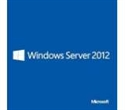 P73-06165U, Windows Server Standard 2012 R2 x64 English 1pk DSP DVD -- снимка