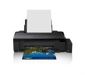 C11CD82401, InkJet Printer EPSON L1800, Consumer/Plain, A3+, 6 Ink Cartridges, lMKlCMCY, Manual, 5, 760 x 1, 440 dpi, 15 Pages/min Color (plain -- снимка