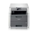 DCP9015CDWYJ1, Brother DCP-9015CDW Colour Laser Multifunctional -- снимка