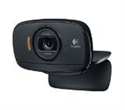 960-000842, Logitech B525 HD Webcam -- снимка