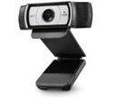 960-000972, Logitech HD Webcam C930e -- снимка