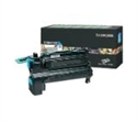 C792X1CG, Lexmark C792 Cyan Extra High Yield Return Program Print Cartridge (20K) -- снимка