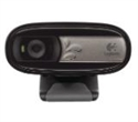 960-001066, Logitech Webcam C170 -- снимка
