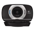 960-001056, Logitech HD Webcam C615 -- снимка