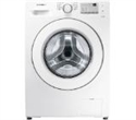 WW80J3283KW/LE, Samsung WW80J3283KW/LE 8kg, A+++, 1200rpm, diamond drum, lED display -- снимка