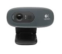 960-001063, Logitech HD Webcam C270 -- снимка