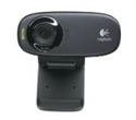 960-001065, Logitech HD Webcam C310 -- снимка
