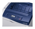 7100V_N, Принтер Xerox Phaser 7100N, Color Laser Printer, A3 30/30 PPM PRINTER, Network -- снимка