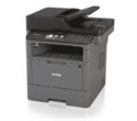 MFCL5750DWYJ1, Laser Multifunctional BROTHER MFCL5750DW, 36 ppm, 1200x1200dpi, 128 MB (up to 384 MB), Scanner 1200x1200dpi, FPOT in less than 8.5 sec -- снимка