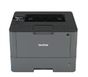 HLL5100DNYJ1, Laser Printer BROTHER HLL5100DN, 40 ppm, Built-in Wired Networking, Print from Smartphones&Tablets, Support for iPrint&Scan, Google -- снимка