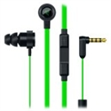 Hammerhead Pro V2 Analog Gaming & Music In-Ear Headphones + mic, In-line microphone with 3 Quick Action Control buttons for iOS and Android devices -- снимка