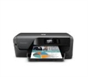 D9L63A, HP OfficeJet Pro 8210 Printer -- снимка