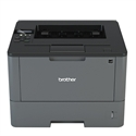 HLL5200DWYJ1, Laser Printer BROTHER HLL5200DW, 40 ppm, IEEE 802.11b/g/n wireless, Wi-Fi Direct™ for easy wireless access, Support for iPrint&Scan -- снимка