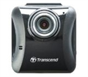"""TS16GDP100M, Transcend 16GB DrivePro 100, Car Video Recorder 2.4"""" LCD, with Suction Mount -- снимка"""