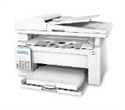 G3Q59A, HP LaserJet Pro MFP M130fn Printer -- снимка