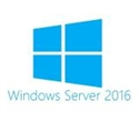R18-05225, Windows Server CAL 2016 Eng 1pk DSP 1Clt User CAL -- снимка