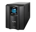 SMC1500I_WBEXTWAR3YR-SP-03, APC Smart-UPS C 1500VA LCD 230V + APC Service Pack 3 Year Warranty Extension (for new product purchases) -- снимка