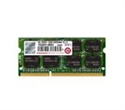 JM1600KSH-4G, Transcend 4GB DDR3-1600 SO-DIMM -- снимка