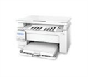 G3Q58A, HP LaserJet Pro MFP M130nw Printer -- снимка