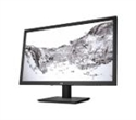 "E2475SWJ, AOC E2475SWJ, 23.6"" Wide TN LED, 2 ms, 200·:1 DCR, 250 cd/m2, FullHD 1920x1080, DVI, HDMI, Speakers, Black -- снимка"