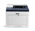 6510V_N, Принтер Xerox Phaser 6510N, A4 Color Laser printer, 28 ppm/28ppm A4, 1200 x 2400 dpi, max 50K pages per month, 733 MHz/1 GB -- снимка