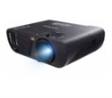 PJD5555W, Viewsonic PJD5555W WXGA, 3300 lumens, 3D compatible, 1.5-1.65 throw ratio, 1.1x, 2W speaker, HDMI, VGA, mini USB, RS232, 5, 000/10, 000 -- снимка