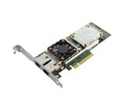 540-BBIU, Dell Broadcom 57810 DP 10Gb BT Converged Network Adapter Low Profile -- снимка