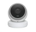 961-000401, Logitech Circle Home Security Camera -- снимка