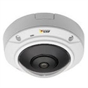 0515-001, IP Video Camera AXIS M3007-PV -- снимка