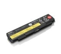 0C52863, Lenovo Thinkpad Battery 57+ (6cell) supports T540p, T440p -- снимка
