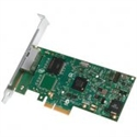 Intel Ethernet Server Adapter I350-T2V2, retail bulk -- снимка