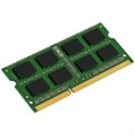 Kingston 4GB 1600MHz DDR3L Non-ECC CL11 SODIMM 1.35V, EAN: 740617219784 -- снимка