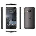 "99HAKE001-00, HTC One S9 Gunmetal Gray /5.0"" FHD TFT LCD/Octa-Core 8*2.0GHz/Memory 2GB/16GB/Cam. Front 4MP ULTRA PIXEL/Main 13 MP with OIS/Li-Ion -- снимка"