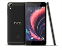 "99HAKJ016-00, NEW! HTC Desire 10 Lifestyle Stone Black/5.5"" Super LCD HD 720p (1280x720 pixels), Gorilla Glass /Quad-core 1.4 GHz Cortex-A7/Memory -- снимка"